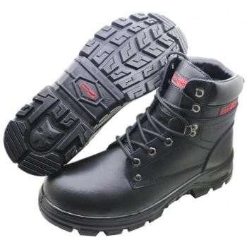 Cofra Tirrenian Men's Work Safety Boots