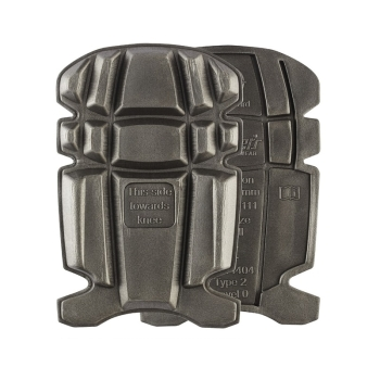 Snickers Workwear 9111 Service Knee Pads