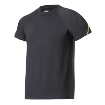 Snickers Workwear 9425 First Layer T-Shirt