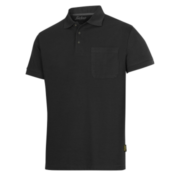 Snickers Workwear 2708 Classic Polo Shirt