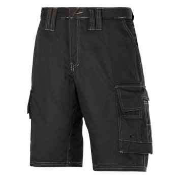 Snickers Workwear 3113 Work Shorts