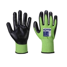 Cut Resistant Level 5 Safety Gloves