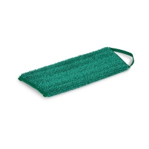 Micro Fibre Twist Mop Heads
