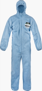 Pyrolon XT FR Type 5 & 6 Coveralls