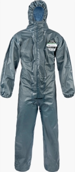 Pyrolon CRFR Type 3 & 5 Protective Coverall