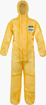 ChemMax 1 Protective Coverall