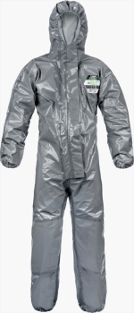 ChemMax 3 Protective Coverall