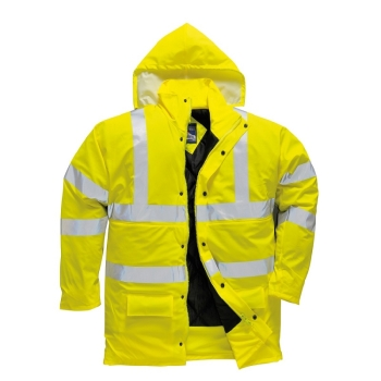 Portwest Sealtex Ultra Lined jacket S490