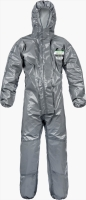 ChemMax Type 3 Chemical Protective Coveralls